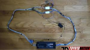 alpine ktp 445 amp wiring harness color code alpine alpine ktp 445u wiring harness wiring diagram and hernes on alpine ktp 445 amp wiring harness