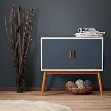 modern storage furniture. vintage retro side board wooden cabinet wood mid century modern hallway storage furniture u