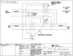 electrical panel wiring diagram facbooik com Circuit Panel Wiring Diagram excellent 3 phase ats wiring diagram 3 phase electric panel circuit breaker panel wiring diagram