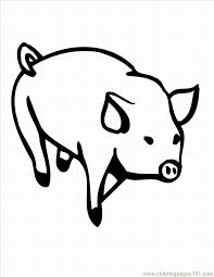7570 pig coloring book pages 1 lrg pig coloring book pages 1 lrg coloring page free pig coloring on coloring book pig