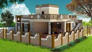 Small Picture Awesome Home Sweet Home Design Gallery Interior Design Ideas