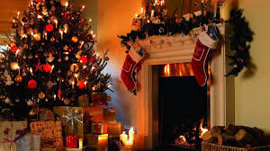 Christmas Decorating 17 Amazing Christmas Decorating Ideas For All Rooms Interior