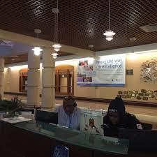 Menorah Rehabilitation Menorah Center For Rehabilitation And Nursing Care 22