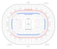 Anaheim Ducks Vs Nashville Predators Suites Jan 5