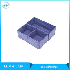 China <b>Foldable Non-Woven</b> Fabric Cardboard <b>Storage Box</b> ...