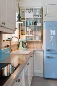 retro kitchen lighting ideas. Kitchen Retro Lighting Ideas R