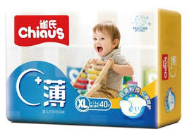 <b>Подгузники Chiaus</b> - купить <b>подгузник Chiaus</b>, цены в Москве на ...