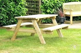 outdoor benches for full size of wood garden bench outdoor wooden seat plans furniture