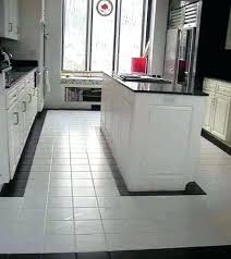 white kitchen tile floor. Beautiful White Black And White Kitchen Tile Floor Full Size Of  Flooring Ceramic  In White Kitchen Tile Floor