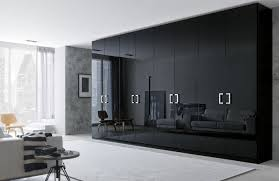 designer bedroom wardrobes. designer bedroom wardrobes stunning e