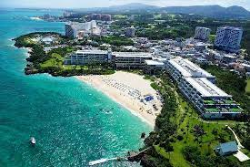 Located an hour from the naha airport (oka), our resort sits on the pristine beaches of the east china sea. The 10 Best Okinawa Prefecture Beach Resorts Jul 2021 With Prices Tripadvisor
