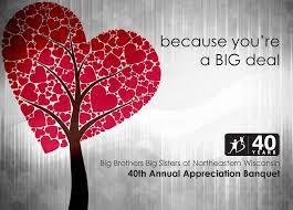 Appreciation Luncheon Invitation Template Raising Hope Luncheon
