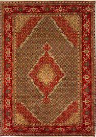 antique persian ardabil rugs carpets persian rug pattern rugs ideas identifying