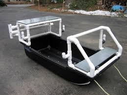 diy fishing rod holder for boat diydryco