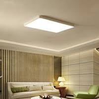 Wholesale Remote Controlled <b>Rectangle Ceiling</b> Lights - Buy ...