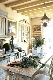 french country office. French Country Office Furniture Style .
