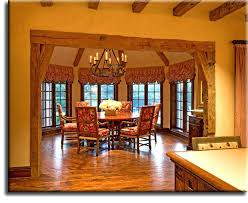rustic wood beams for hand barn beams shown here with our antique barn board oak rustic wood beams