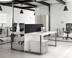 urban office design. Urban Office Design. Products Design
