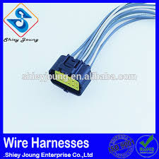 12 pin wire harness 12 pin wire harness suppliers and 12 pin wire harness 12 pin wire harness suppliers and manufacturers at alibaba com