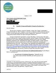 attorneys send cease and desist letter