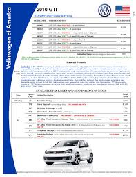 2018 volkswagen order guide. contemporary volkswagen for more details on pricing check out the official order guide below to 2018 volkswagen i