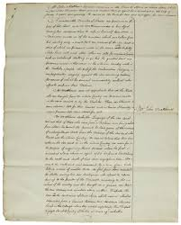 slave trade essay slave trade essay samples