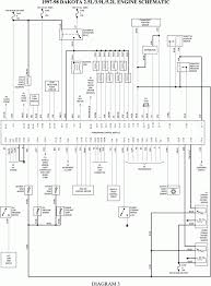 land rover defender radio wiring diagram wiring diagram range rover radio wiring diagram diagrams and schematics wiring diagram for 1996 land rover discovery