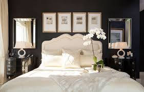 small bedroom decoration. Bedroom Decoration Idea By Anthony Michael - Shutterfly Small R