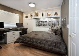 bed in office view in gallery bunk bed home office energy