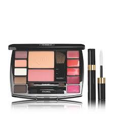 travel makeup palette makeup essentials with travel mascara makeup chanel