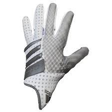 adidas football gloves. adidas crazyquick 2.0 padded receiver gloves football s