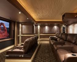 Small Picture 27 best Home Theatre images on Pinterest Home theatre Home