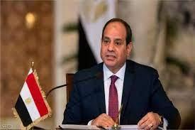 فيديو .. مرتضى منصور يوجه رسالة للرئيس عبدالفتاح السيسي