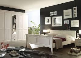 Schlafzimmer Ideen Gold Schlafzimmer Ideen Schlafzimmer Ideen