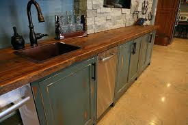 ontario kitchen cabinets kitchen cabinet showroom cambridge