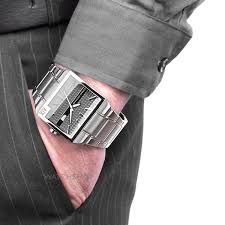 men s armani exchange smart watch ax2003 watch shop com™ video ax2003 image 2 · armani exchange box image