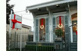 Christmas Window Box Decorations Lighted Window Christmas Decorations Youtube Outdoor Christmas 73