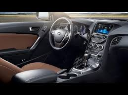 2015 hyundai genesis interior. hyundai 2015 genesis coupe interior h