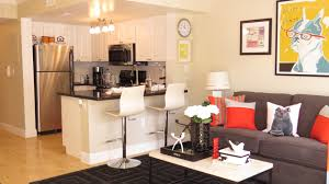 Two Bedroom Apartments For Rent New On Simple ...