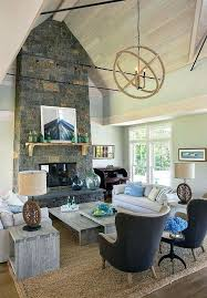 modern rustic living room ideas modern rustic living room ideas throughout contemporary rustic living room plan