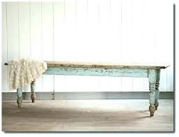 Shabby chic couture furniture Dining Shabby Chic Couture Furniture Decor Ideas Antique Farm Tables Table Vintage Farmhouse From 748570 Yorokobaseyainfo Shabby Chic Couture Furniture Homegramco