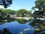 imagem de Itapuranga Goiás n-5