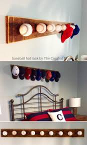 Pumpkins Laundry Rooms and Blankets hat rack for baseball caps deign
