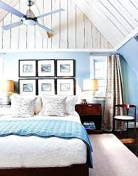 modern bedroom colors cool blue and white modern bedroom ideas 2016