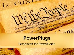 powerpoint templates history history powerpoint templates crystalgraphics