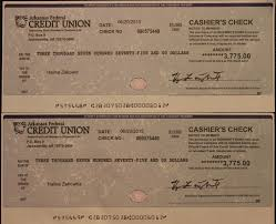 beware of these mystery shopping fake check scams i ve tried that 3686