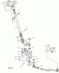 Usa wiring harness parts wire ponents diagram