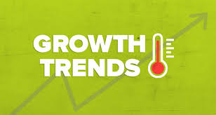 7 B2b Growth Trends You Need To Know For 2020