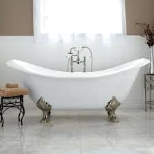 types of bathtubs crossword clue thevote