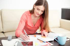 top writing websites for lancing work at home women